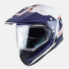 new 2016 airoh twist rockstar off road helmet mt helmets synchrony duo vintage