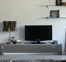 tv stand low profile tv stand ikea impressive grey wood tv stand