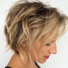 hairstyles for thin hair bob best 25 short fine hair ideas on