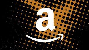 como aprovechar el black friday en amazon black friday 2015 trucos para optimizar tus compras con amazon