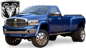 dodge ram parts dodge ram 3500 accessories truck parts autoaccessoriesgarage com