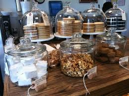 Glass Display Cabinet For Cafe Top 25 Best Pastry Display Ideas On Pinterest Bakery Display