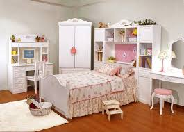Childrens Bedroom Desks Modern Concept Kids Bedroom Sets With Desk With Kids Bedroom