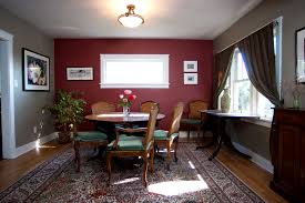 16 what color walls go with burgundy carpet what color