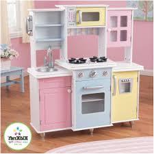 kidkraft island kitchen pastel dimensions