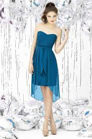 robin egg blue bridesmaid dresses 57 best blue bridesmaid dresses images on blue