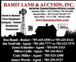 Buds Auction Barn Upcoming Auctions