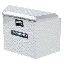 black friday home depot toold tool boxes tool boxes home depot canada rolling tool boxes at