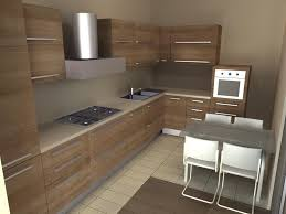 kitchen furniture small spaces best kitchen tables for small spaces ideas all home ideas and decor