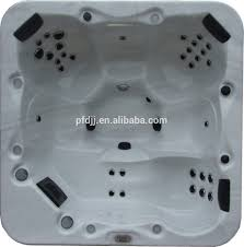 portable bathtub jet spa portable bathtub jet spa suppliers and