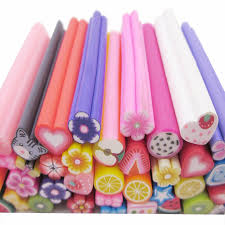 nail art materials how you can do it at home pictures designs