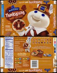 pillsbury halloween sugar cookies jasonliebig u0027s most recent flickr photos picssr