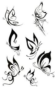 khanda and ek onkar tatoo sikh pinterest tatoo tattoo and tatto