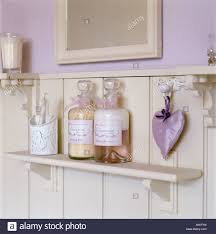 tongue and groove bathroom cabinet tongue groove bathroom cabinet