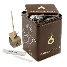 hot chocolate gift set choc o lait hot chocolate gift set gifts gadgets qwerkity