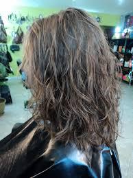 beach wave pravana fayetteville nc salon hair stylist and color