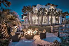 Beach House For Rent In Panama City Beach Florida by Find Real Estate In Destin U0026 South Walton