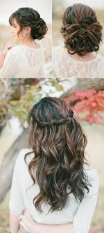 Frisuren Selber Machen Zum Ausgehen by Die Besten 25 Wasserfall Frisur Ideen Auf Hairstyles