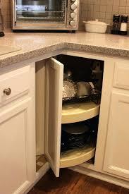 kitchen cupboard storage ideas kitchen corner cabinet organizer corner kitchen cabinet storage