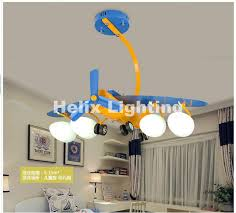 Movable Ceiling Lights Free Shipping Ceiling Lights L700mm Movable Ceiling L Modern