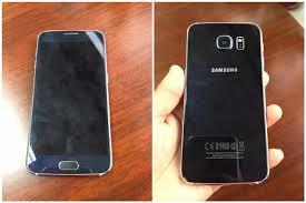 samsung galaxy s6 edge unlocked black friday metal body 2015 new 4g lte fdd dual sim samsung galaxy s6 svi