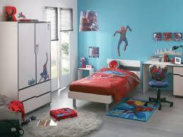chambre enfant conforama chambre fille conforama chaios com