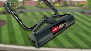 Lawn Care Gadgets by Lawn Striping