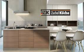 Wohnzimmer Osnabr K Küchen Modern Zuchel Küche