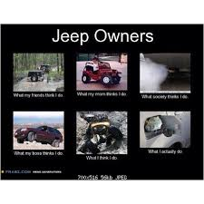 Meme Wrangler - 282 best wrangler girl images on pinterest jeep stuff car stuff