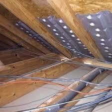 insulation works 41 photos insulation installation 7523