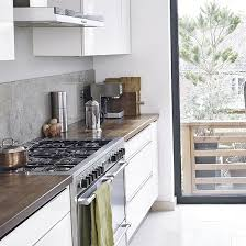 ideas for kitchen splashbacks kitchen splashbacks kitchen design ideas ideal home