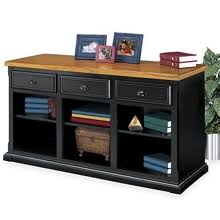 Office Storage Cabinets Storage Cabinets Shop Office Storage Furniture At Nbf Com