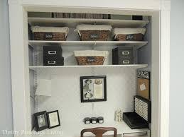 mesmerizing 20 office closet organization ideas design ideas of