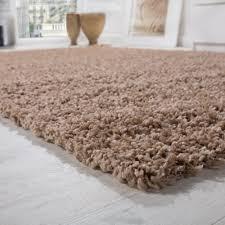 Teppich Schlafzimmer Beige Teppich Klassisch Gemustert Kreis Ornamente In Braun Beige Schwarz
