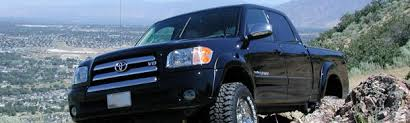 toyota tundra hp and torque increase your toyota tundra s horsepower torque