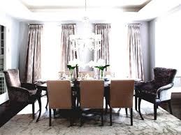 Gray Dining Room Ideas Gray Living Room Ideas Modern Mix Paint Color Schemes Best Home