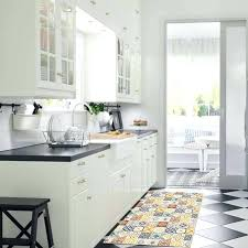 carreau ciment cuisine carreaux ciment cuisine credence design crence 5