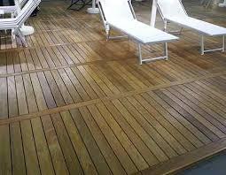 pedana legno pedane legno disponibili in legnotec legno composito e legno