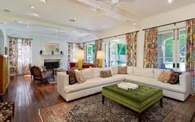 How To Decorate A Great Room Homepeek