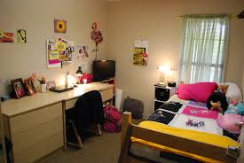room fresh lsu dorm rooms home interior design simple unique to
