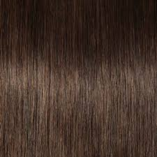 Uzbekistan Hair Extensions by Piece Straight Clip In Remy Hair Extensions 2 Dark Brown