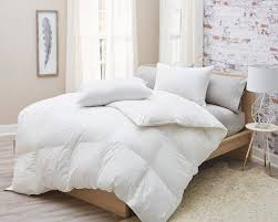 luxury bedding sol organics sustainable luxury bedding u0026 pamper package giveaway