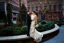ny city wedding wedding reception venues in new york ny the knot