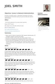 computer networking resume technology consultant resume samples visualcv resume samples