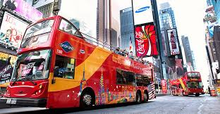 new york tours new york city attractions gray line new york