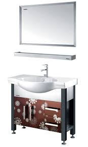 Bathroom Vanity Sales Vessel Sinks Staggering Closeoutl Sinks Photo Ideas Bathroom