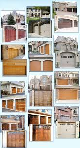 Olympia Overhead Doors by Garage Doors Sales Installation Service Repair Poldoor