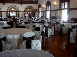 table and chair rentals in detroit beautiful table and chair rentals in detroit mi photo chairs