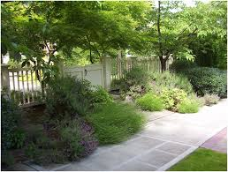 backyards ergonomic free backyard landscaping ideas free garden