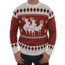 25 melhores ideias de inappropriate sweaters no